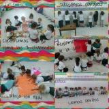 actividades005