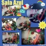 salaAzul3