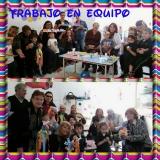 familias001